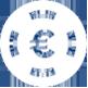 loans_logo