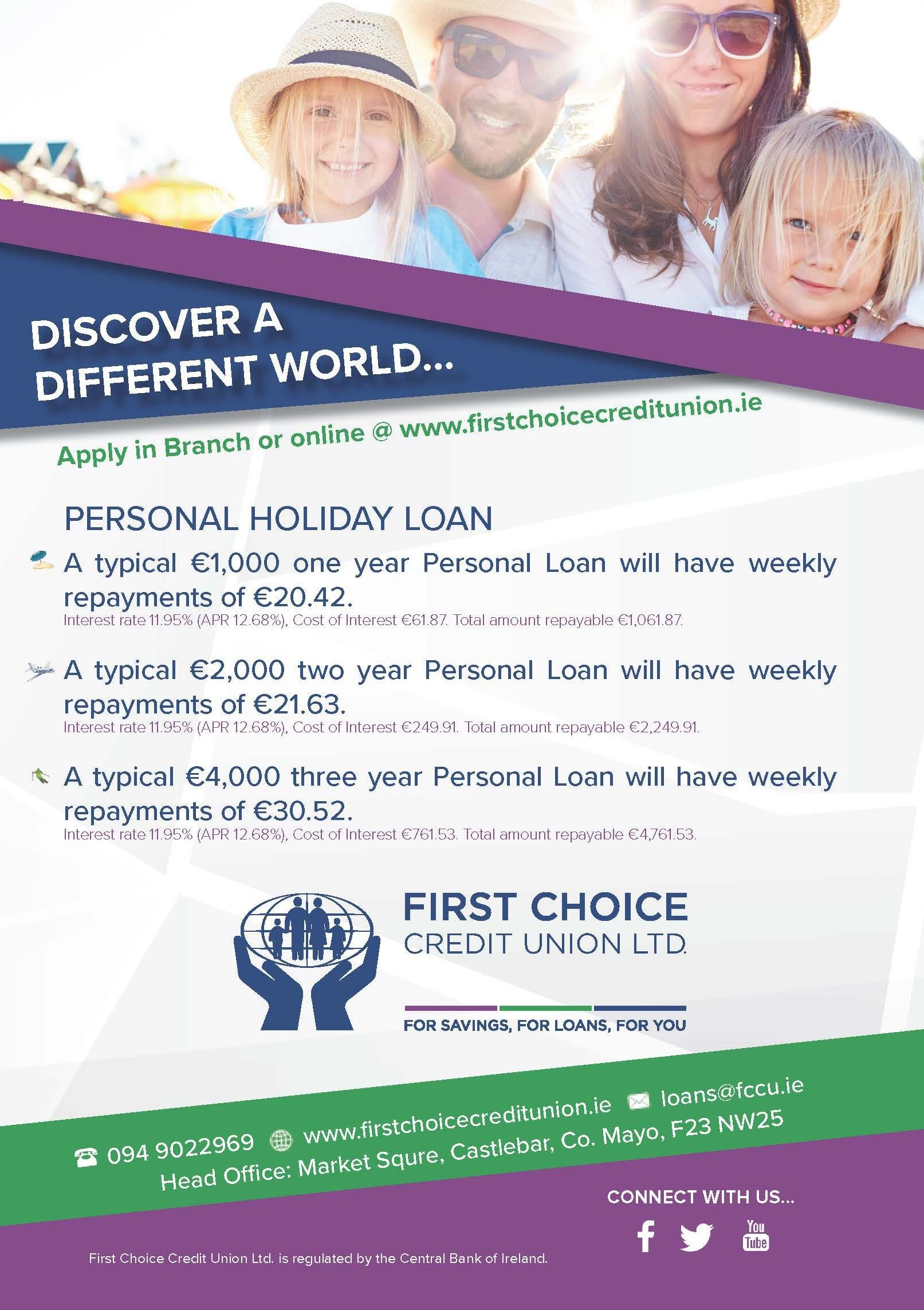 Payday loans hack wordpress photo 9