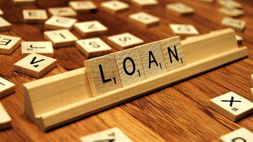 First-Choice-Loans