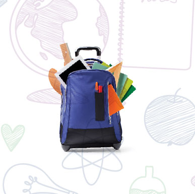 student_pack
