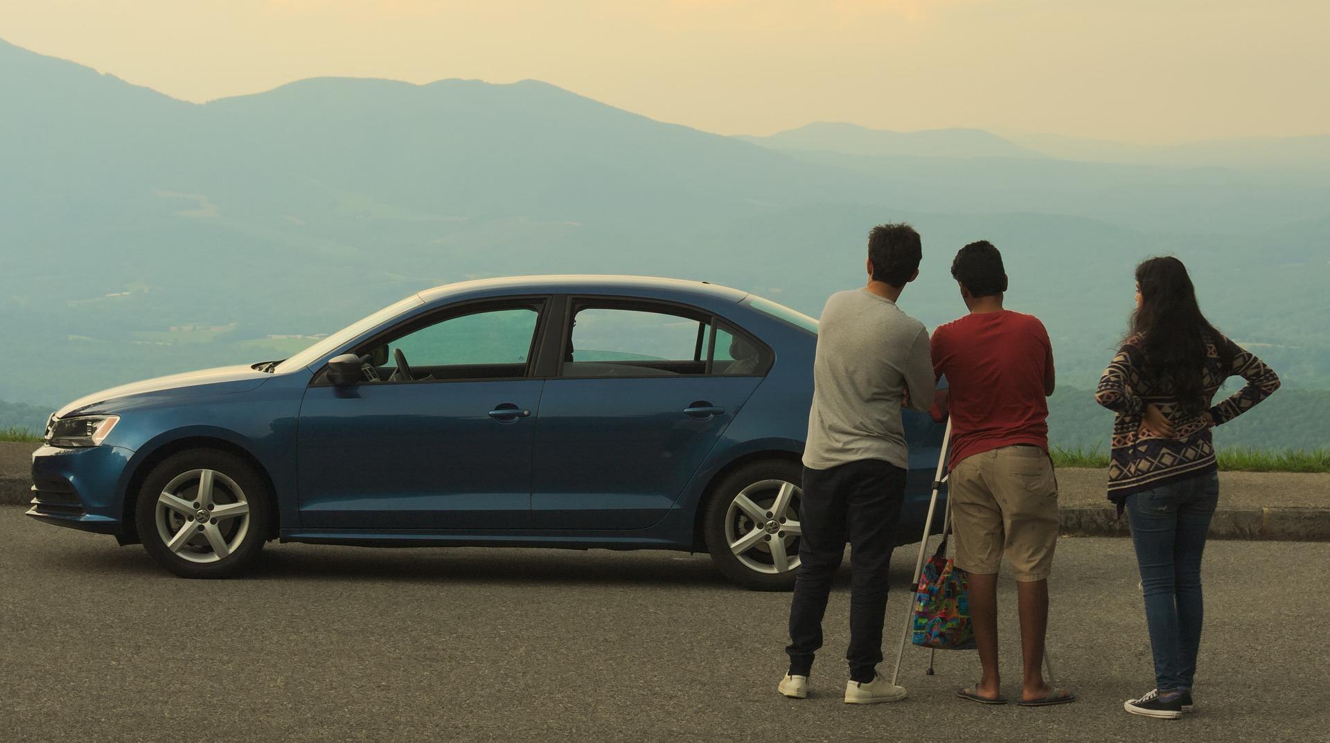 Apr Car Loan No Minimum