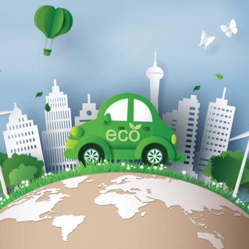 Eco Car Loan