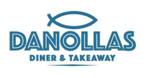 Danollas Diner & Takeaway