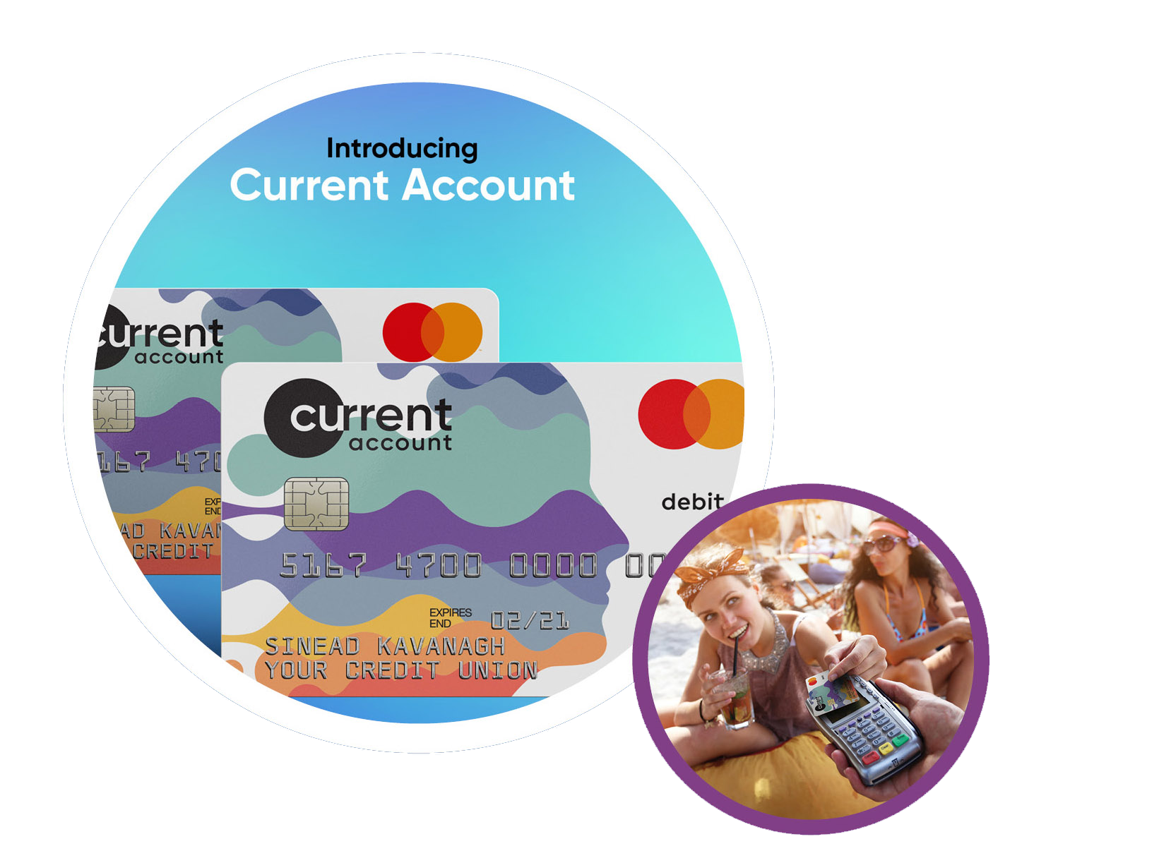 Current Account website header image circles (trans background)